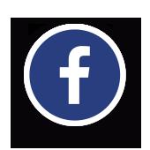 Ícono Facebook