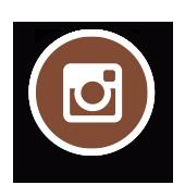 Ícono Instagram
