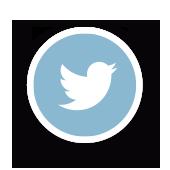 Ícono Twitter