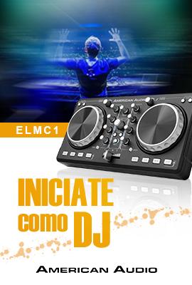 BANER_INICIATE_DJ