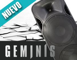 Banner Geminis 2