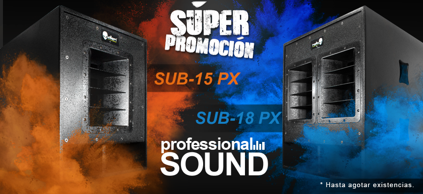 banner subs promocion2