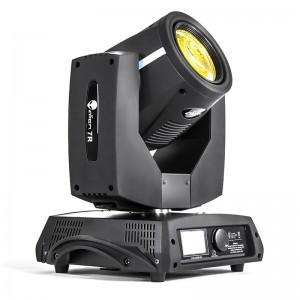 case-beam-7R-foto2