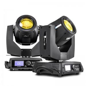 case-beam-7R-foto